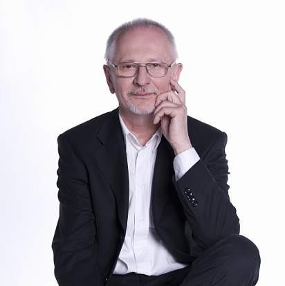 Üzleti Coaching – Eszik Zoltán 8df7549eb9