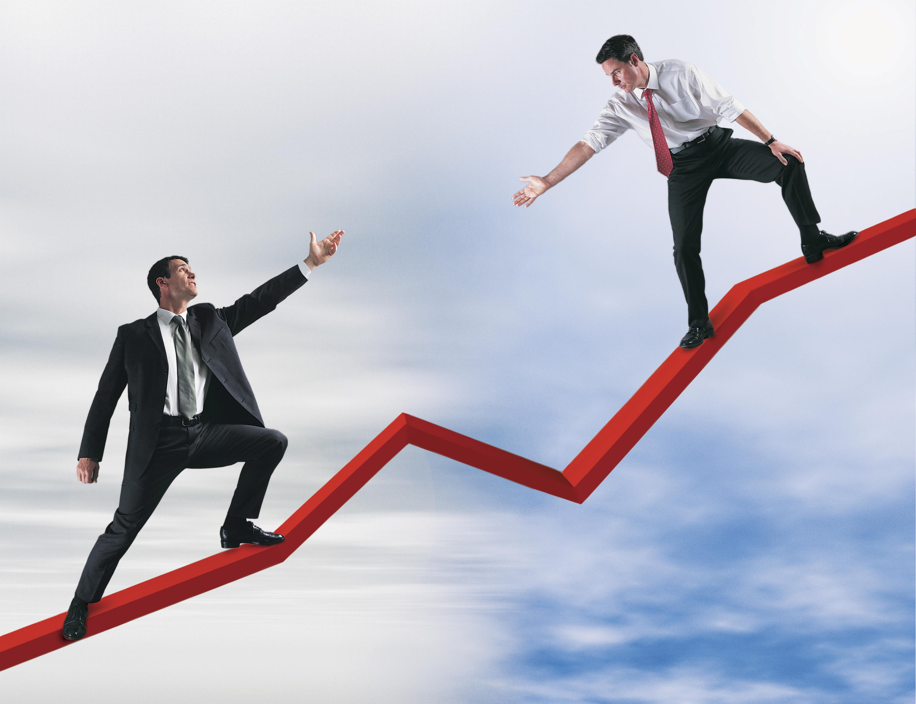 Üzleti Coaching – Coaching 6e7194ce60