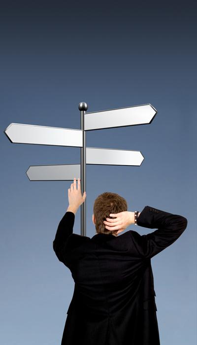 hosszú - segítség az útválasztásban