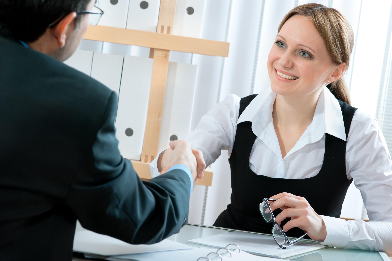 Üzleti Coaching – Coaching workshopok ad15a74a71